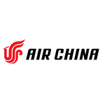 Air China Black Friday 2017, Fekete Péntek 2017