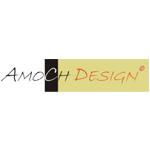 AmoCh Design Black Friday 2017, Fekete Péntek 2017