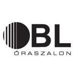BL Óraszalon Black Friday 2017, Fekete Péntek 2017
