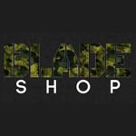 BLADEshop Black Friday 2017, Fekete Péntek 2017