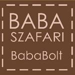 Babaszafari Bababolt Black Friday 2017, Fekete Péntek 2017