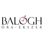 Balogh Óra - Ékszer Black Friday 2017, Fekete Péntek 2017