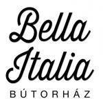 Bella Italia Bútorház Black Friday 2017, Fekete Péntek 2017