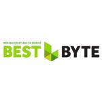 BestByte.hu Black Friday 2017, Fekete Péntek 2017
