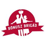 Bónusz Brigád Black Friday 2017, Fekete Péntek 2017