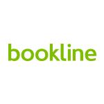 Bookline.hu Black Friday 2017, Fekete Péntek 2017