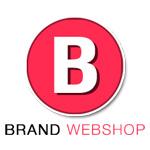BrandWebShop Black Friday 2017, Fekete Péntek 2017