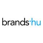 Brands.hu Black Friday 2017, Fekete Péntek 2017