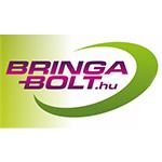 Bringa-Bolt.hu Black Friday 2017, Fekete Péntek 2017