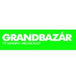 Grandbazar.hu Black Friday 2017, Fekete Péntek 2017