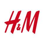 H&M Black Friday 2017, Fekete Péntek 2017