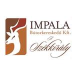 Impala.hu Black Friday 2019, Fekete Péntek 2019