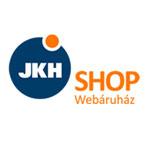 JKH SHOP Black Friday 2019, Fekete Péntek 2019