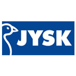 JYSK Black Friday 2017, Fekete Péntek 2017