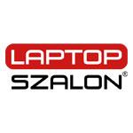 Laptopszalon.hu Black Friday 2017, Fekete Péntek 2017