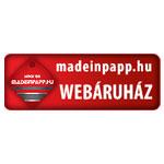 Madeinpapp Üzletház Black Friday 2017, Fekete Péntek 2017