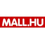 Mall.hu Black Friday 2019, Fekete Péntek 2019