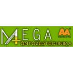 Mega Plusz Kft. Black Friday 2017, Fekete Péntek 2017