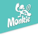 Monkie.hu Black Friday 2017, Fekete Péntek 2017