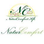 NaturComfort Black Friday 2017, Fekete Péntek 2017