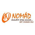 Nomadsport.eu Black Friday 2017, Fekete Péntek 2017
