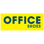 Office Shoes Black Friday 2017, Fekete Péntek 2017