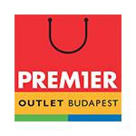 Premier Outlet Black Friday 2017, Fekete Péntek 2017