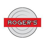 Rogers óra webshop Black Friday 2017, Fekete Péntek 2017