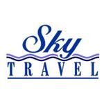 SkyTravel Black Friday 2017, Fekete Péntek 2017