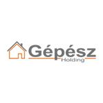 Ép-GéPéSZ Holding Black Friday 2019, Fekete Péntek 2019