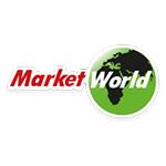 MarketWorld Black Friday 2017, Fekete Péntek 2017