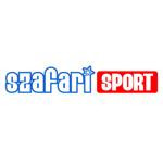 Szafari Sport Black Friday 2017, Fekete Péntek 2017