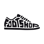Footshop Black Friday 2019, Fekete Péntek 2019