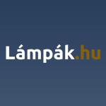 Lámpák.hu Black Friday 2019, Fekete Péntek 2019