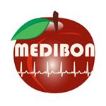 Medibon Black Friday 2017, Fekete Péntek 2017