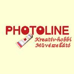 Photoline.hu Black Friday 2017, Fekete Péntek 2017